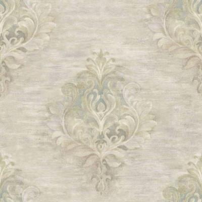 کاغذ دیواری روستر bo66431