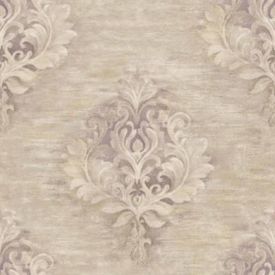 کاغذ دیواری روستر bo66432