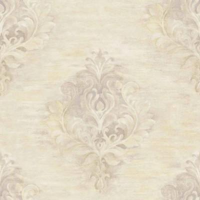 کاغذ دیواری روستر bo66434