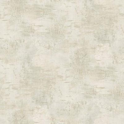 کاغذ دیواری روستر bo66441