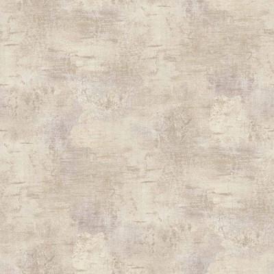 کاغذ دیواری روستر bo66442