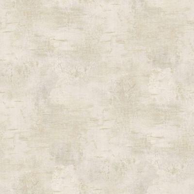 کاغذ دیواری روستر bo66443