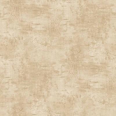 کاغذ دیواری روستر bo66444