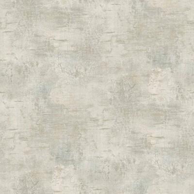 کاغذ دیواری روستر bo66445