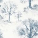 کاغذ دیواری روستر bo66471