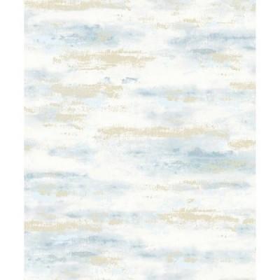 کاغذ دیواری روستر bo66481