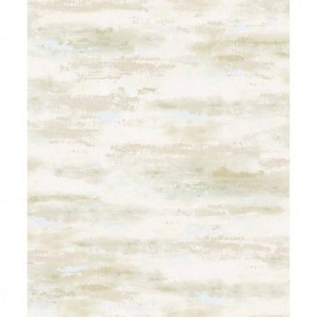 کاغذ دیواری روستر bo66482