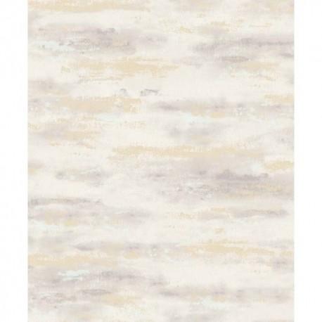 کاغذ دیواری روستر bo66483