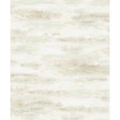 کاغذ دیواری روستر bo66484