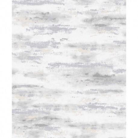 کاغذ دیواری روستر bo66485