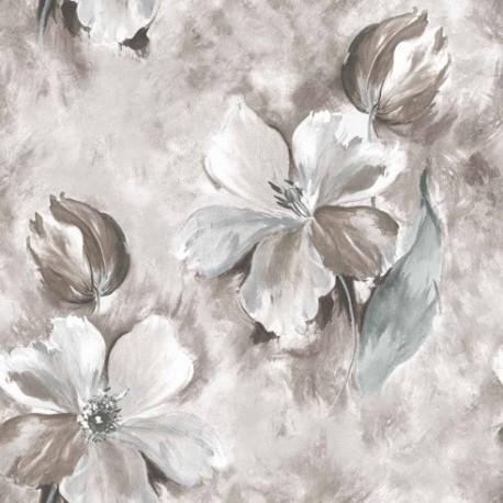 کاغذ دیواری روستر bo66491