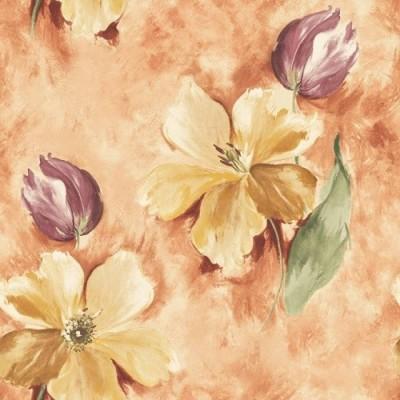 کاغذ دیواری روستر bo66492