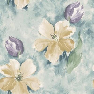 کاغذ دیواری روستر bo66493