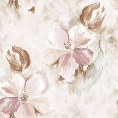 کاغذ دیواری روستر bo66495