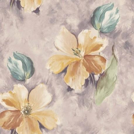 کاغذ دیواری روستر bo66496
