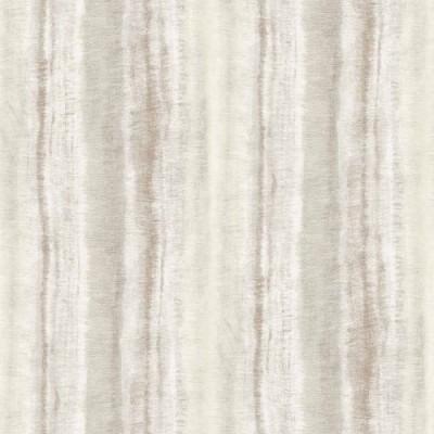 کاغذ دیواری روستر bo66501