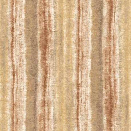 کاغذ دیواری روستر bo66502