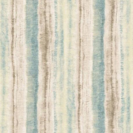 کاغذ دیواری روستر bo66503