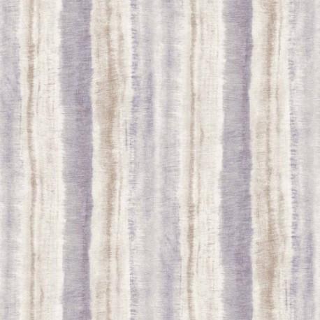 کاغذ دیواری روستر bo66504