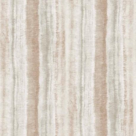 کاغذ دیواری روستر bo66505