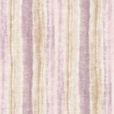 کاغذ دیواری روستر bo66506