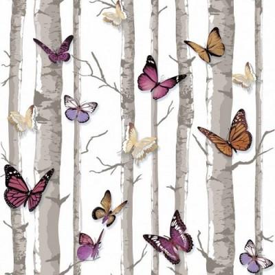 کاغذ دیواری روستر bo66513