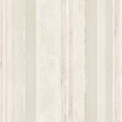 کاغذ دیواری روستر bo66521