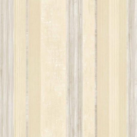کاغذ دیواری روستر bo66522