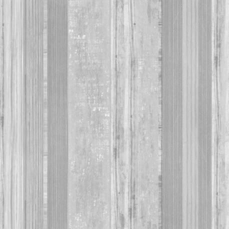 کاغذ دیواری روستر bo66523