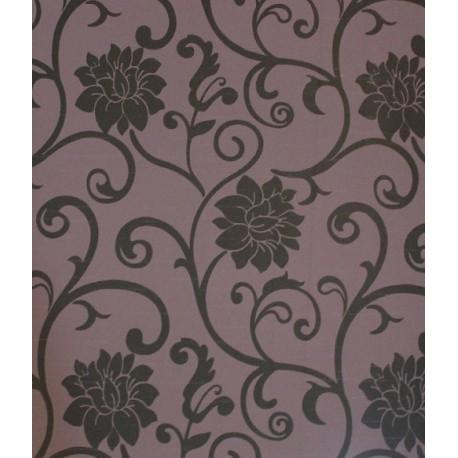 کاغذ دیواری روستر AP517201
