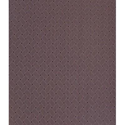 کاغذ دیواری روستر AP517202