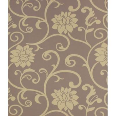 کاغذ دیواری روستر AP517203