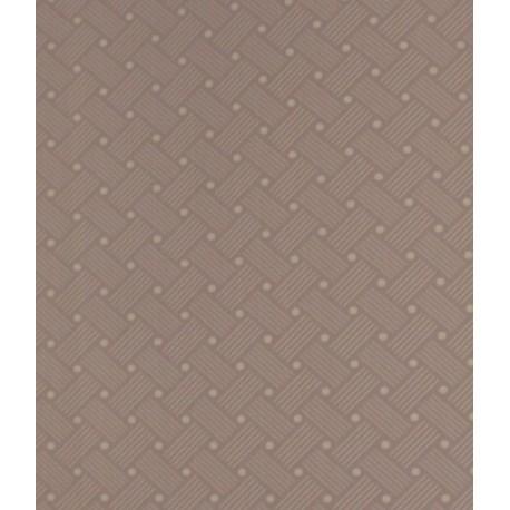 کاغذ دیواری روستر AP517204