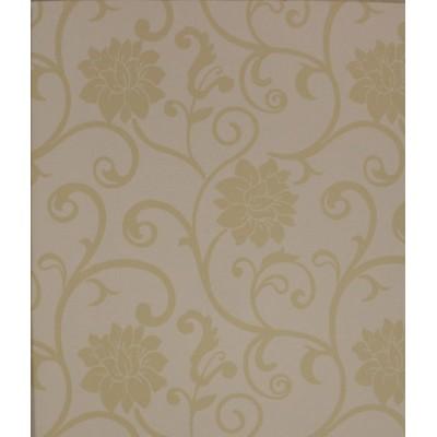 کاغذ دیواری روستر AP517205