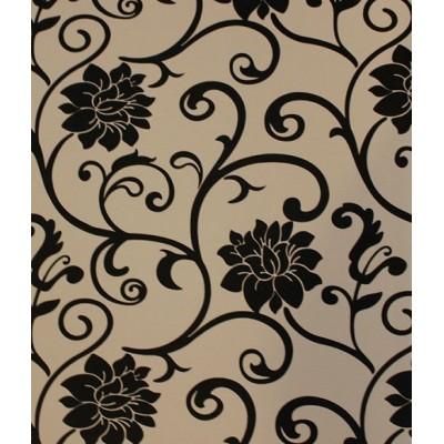 کاغذ دیواری روستر AP517207