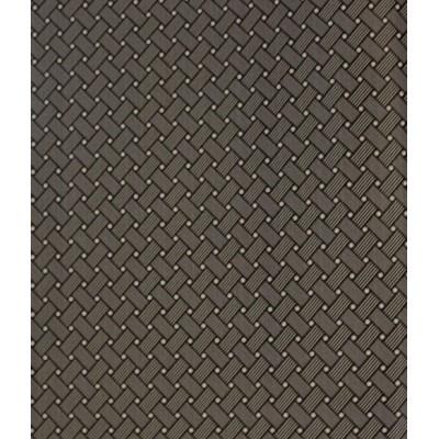 کاغذ دیواری روستر AP517208