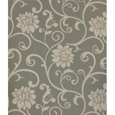 کاغذ دیواری روستر AP517209