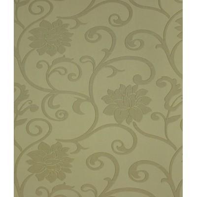 کاغذ دیواری روستر AP517211