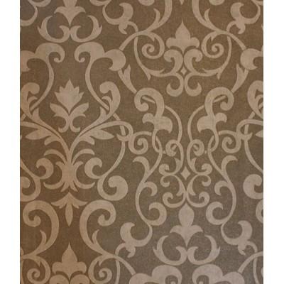 کاغذ دیواری روستر AP517213