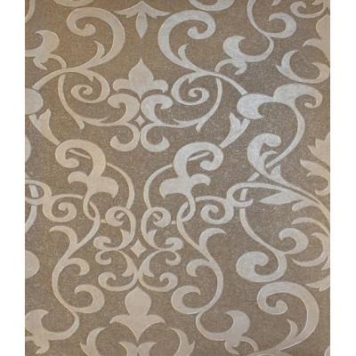 کاغذ دیواری روستر AP517214
