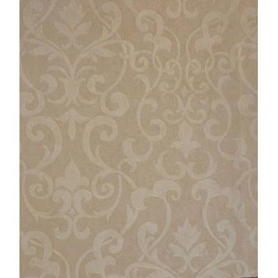 کاغذ دیواری روستر AP517215