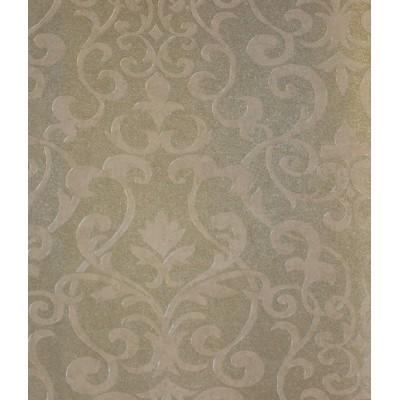 کاغذ دیواری روستر AP517216
