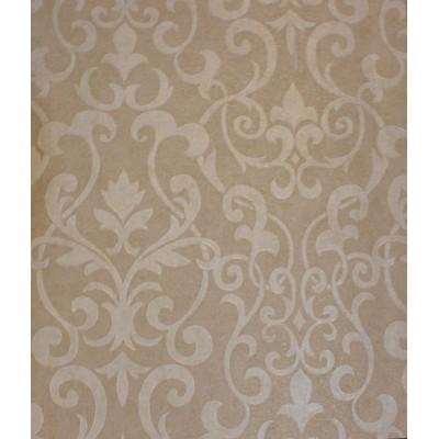 کاغذ دیواری روستر AP517217