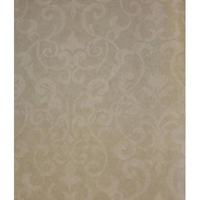 کاغذ دیواری روستر AP517218