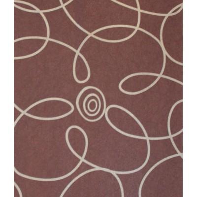 کاغذ دیواری روستر KM517101