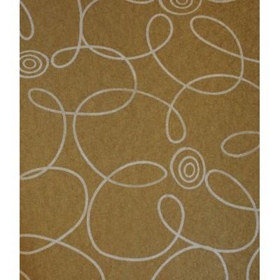 کاغذ دیواری روستر KM517102