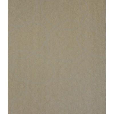 کاغذ دیواری روستر KM517103