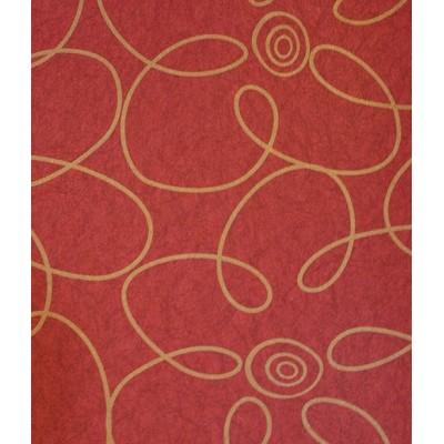 کاغذ دیواری روستر KM517104