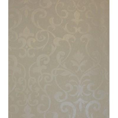 کاغذ دیواری روستر AP517219