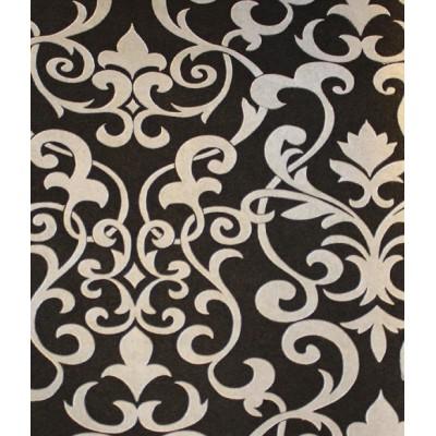 کاغذ دیواری روستر AP517220